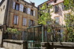 What to do in Toulouse France: 34 Possibilities in this Pink City
