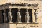 How to Maximize One Day in Athens Greece