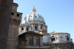 Photo Tour: Vatican City – The World's Smallest Country