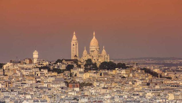 11 Tips to Avoid Crowds in Paris France