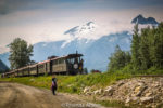 15 Free Things to do in Skagway Alaska: Excursions and Alternatives