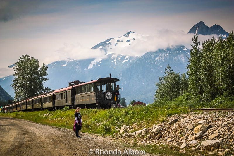 15 Free Things To Do In Skagway Alaska Excursions And