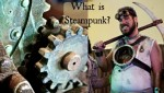 Photos: A Steampunk Convention in Auckland New Zealand
