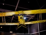 Aviation Display Hall of MOTAT Brings NZ History Alive