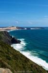 Aupouri Peninsula – #AtoZ Postcards of New Zealand