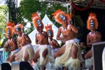 Pasifika: A Celebration of Pacific Island Culture