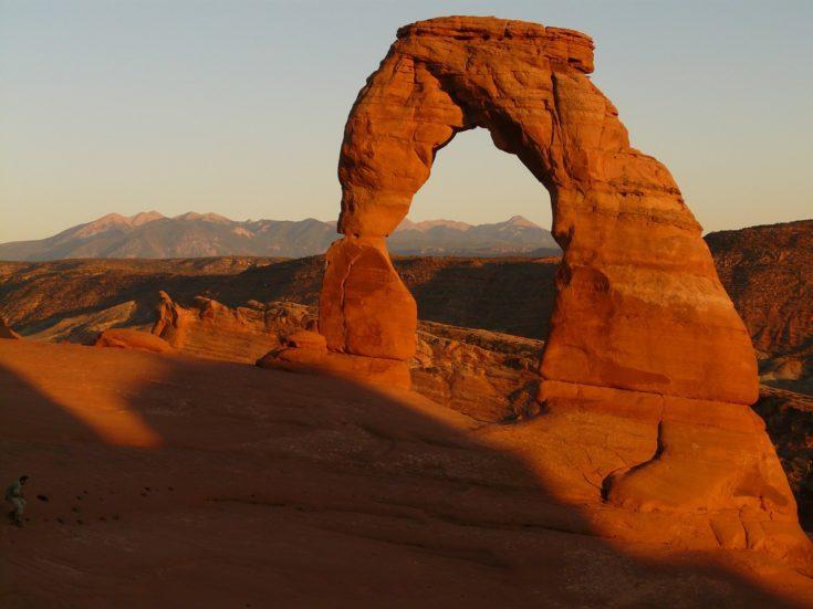 Utah'sNational Parks