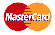 MasterCard Priceless Cities Campaign