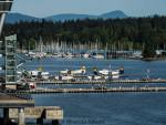 Random Vancouver Photos