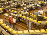 Tillamook: Let Me Take You Inside a Cheese Factory