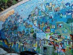 Street Art of Central and South American Shared by Top Travel Bloggers