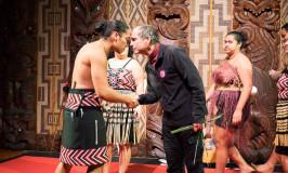 Why Kiwis and Tourists Should Visit Waitangi Treaty Grounds