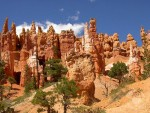 Travel Bloggers Explore Utah: Home to Five USA National Parks