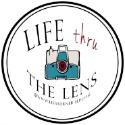 life-thru-the-lens
