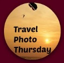 travel-photo-thursday