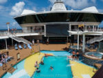 Initial Impressions: Royal Caribbean's Radiance of the Seas