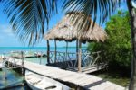 Why Belize Makes for an Exhilarating Travel Experience