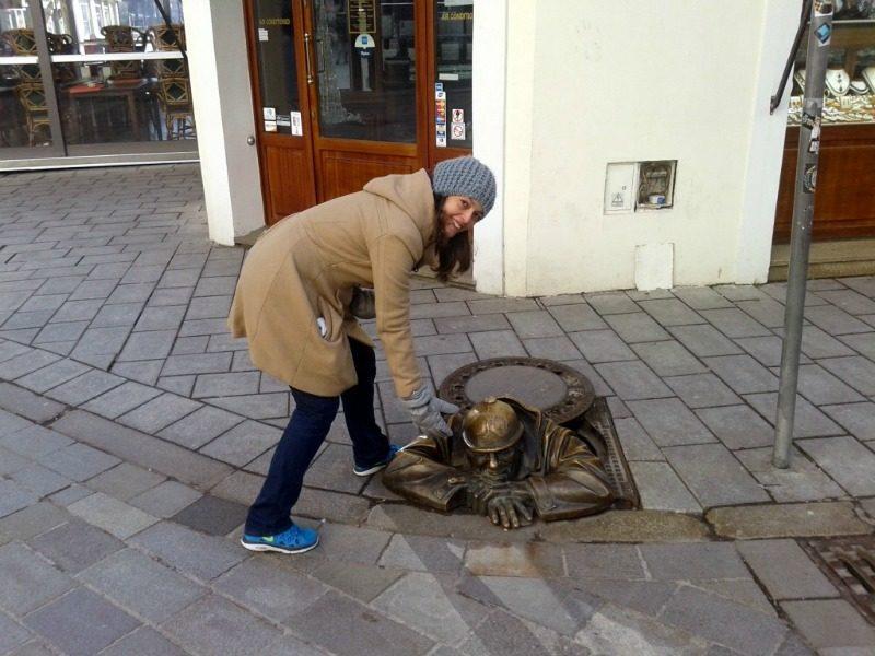 The-Watcher (bratislava)