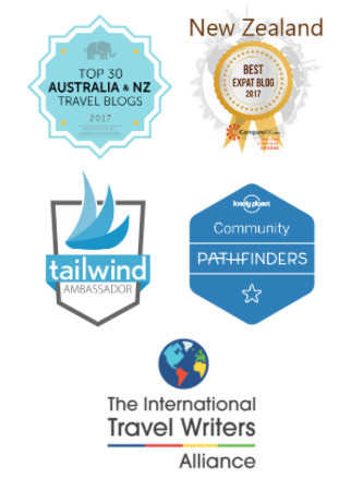 awards and honours received by Albom Adventures