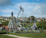 Things to Do in Oamaru: New Zealand's Steampunk Capital