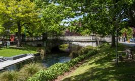 39 Things to Do in Christchurch After The Quakes – Should I Visit?