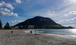 25 Fun Things to Do in Tauranga and Mt Maunganui