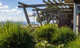 Papamoa Beach Resort: the Perfect Stay in Bay of Plenty NZ