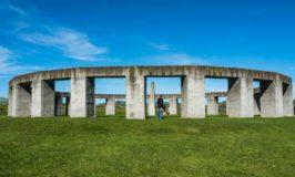 Stonehenge Aotearoa: New Zealand's Powerful Stone Circle