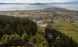 What to Do in Rotorua New Zealand: A First Timer's Guide