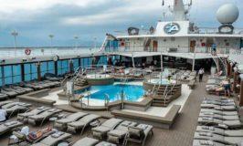 Azamara Cruise reviews