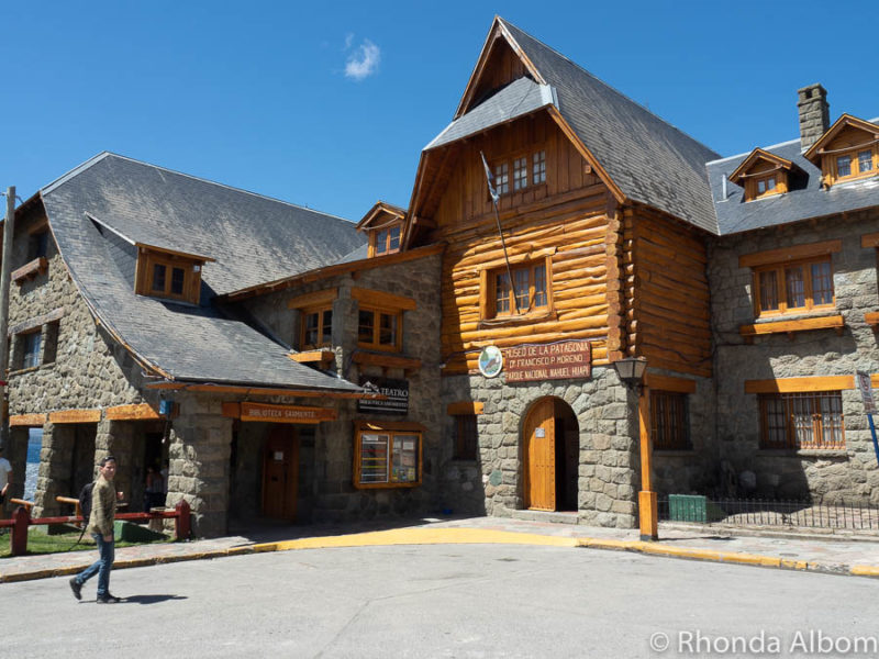 Bariloche is one of the highlights of Argentina on any South American itinerary