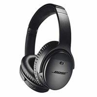 Bose QuietComfort 35 IInoise-cancellingwireless Bluetooth headphones