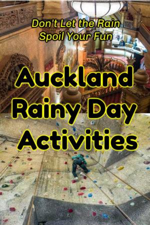 Auckland Rainy Day Activities (1)