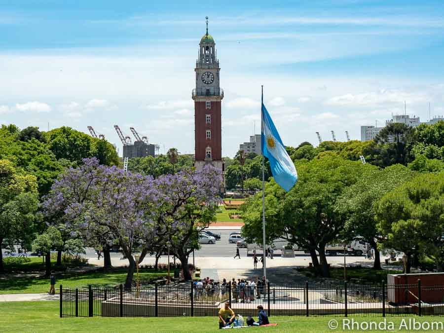 Argentina Travel Tips: A Guide for First-Time Visitors