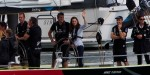 Kate and William: Royals Racing Yachts in Auckland NZ