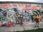 More Berlin Photos: Classic Sites and Graffiti