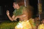 Sarah's Saturday Snapshots #5 – Dancers in Motion