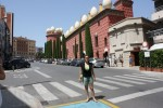 Salvador Dali Museum: a Highlight in Figueres, Spain