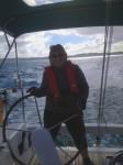 It's the Start of Summer Yacht Racing Season in New Zealand