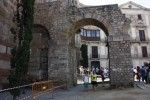 A Free City Tour of Old Town Barcelona!