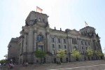 Berlin the Old and New – A Mix of Modern and Historical Sites