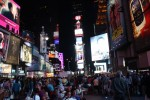 Times Square For Less – We Love New York City!