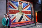Queen's Diamond Jubilee – Don't Miss Once In A Lifetime Events