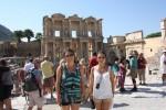 Ephesus: Turkey's Wonder of the Ancient World