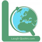 laugh-quotes