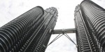 Towers That Shape the Skyline of their City ~ #AtoZ AmaZing Photos