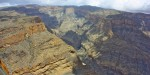 The Grand Canyon of Oman, Misfat and Other Spots in the Interior