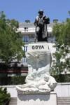 Madrid Art Museums: Getting Free Entry to Prado or Reina Sophia