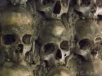 Chapel of Bones in Evora: A Freakish Ossuary in Portugal