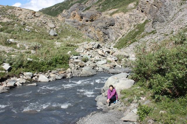 Savage River  IMG_4371